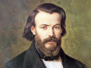 Pal. Frederikas Ozanamas