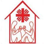 Caritas, savanoriai, Vilniaus Visų Šventųjų bažnyčia